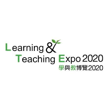 Learning and Teaching Expo